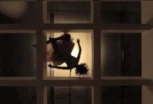 clarabóia - morena nascimento