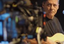"chico buarque - making of dvd ""na carreira"""
