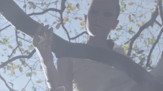 jardim secreto - chrissie barban joalheria contemporânea